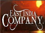 East India Company - CD-KEY - Steam Worldwide + АКЦИЯ