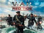 Men of War: Red Tide - Steam Region Free + ПОДАРОК