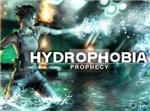 Hydrophobia: Prophecy - Steam Region Free + АКЦИЯ