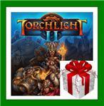 Torchlight 2 II - Steam Key - RU-CIS-UA + АКЦИЯ