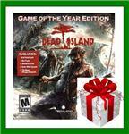 Dead Island Definitive Edition + Dead Island Riptide