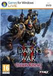 Dawn of War 2 Chaos Rising - Steam RU-CIS-UA + АКЦИЯ