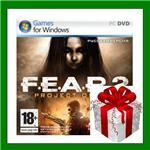 FEAR 2 Project Origin - Steam Key - Region Free + Акция