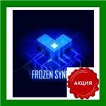 Humble Frozen Synapse Bundle - Steam Key - Region Free