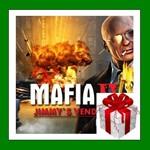 Mafia II: Jimmy's Vendetta - Steam Key - RU-CIS-UA