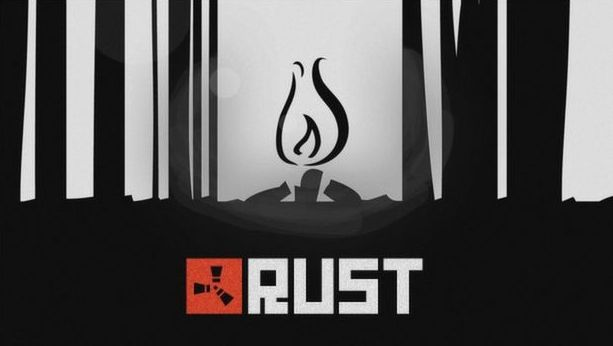 RUST (Steam Gift/RU+CIS/Россия + СНГ)