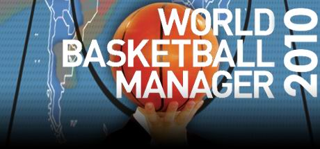 World Basketball Manager 2010 Steam Gift (Ru/CIS)