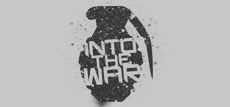 Into The War Steam Gift Ru/Cis