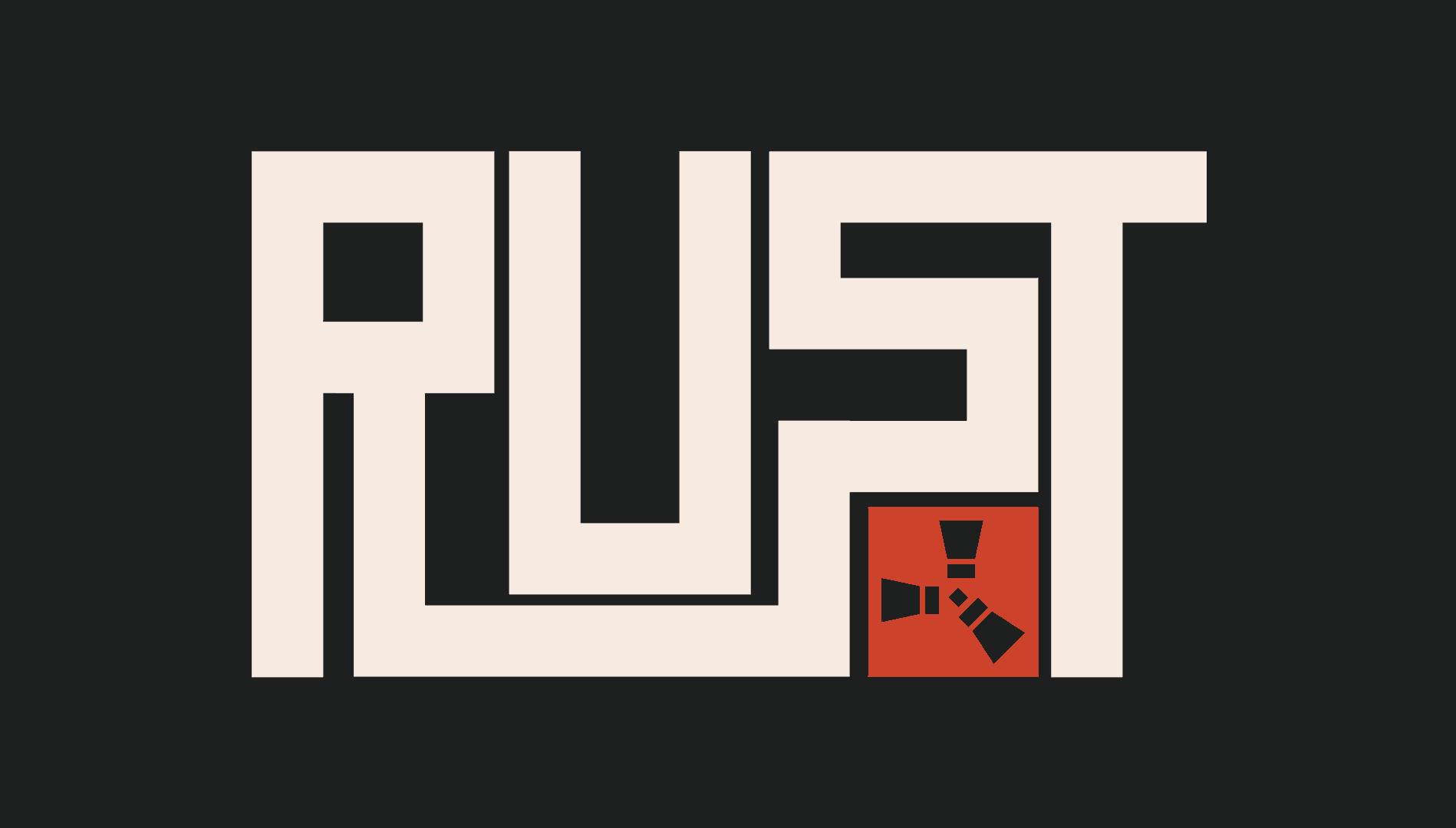 rust steam gift sale