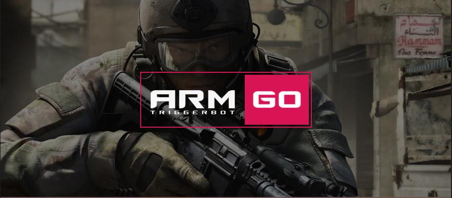 Купить Триггербот для CS:GO - tGO - Доступ 90 дней