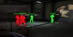 Private hack SLON for CS:GO - 1 day acces