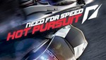 Need For Speed Hot Pursuit (Steam GIFT Region Free ROW)