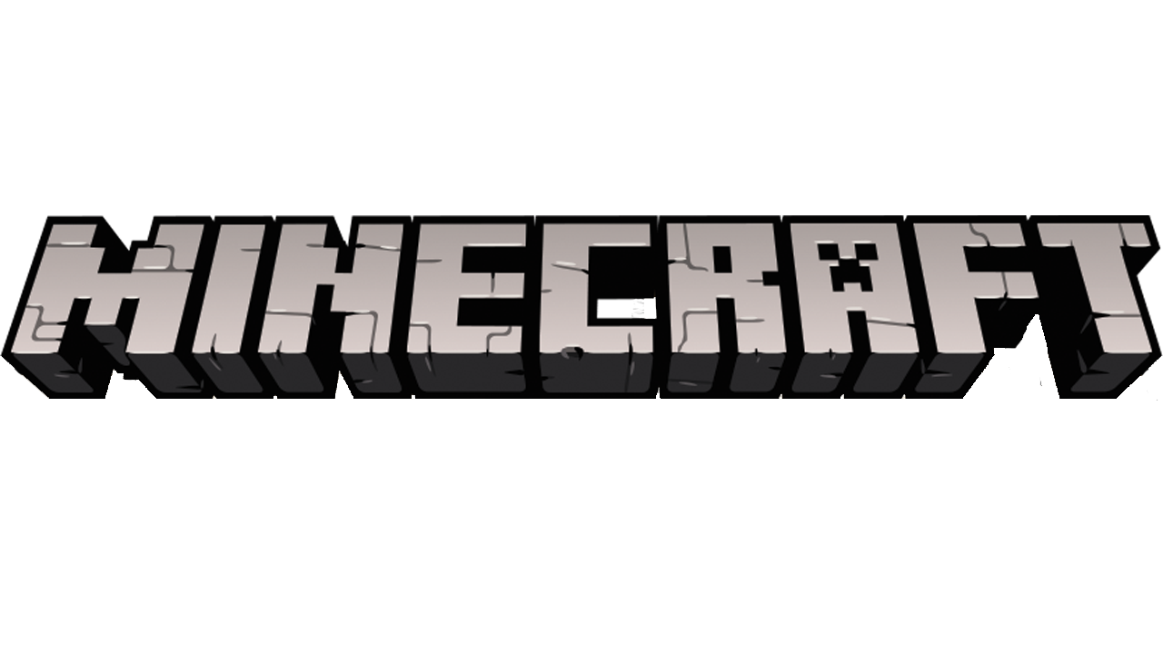 Minecraft Premium GOLD [WARRANTY, OWN NICK AND SKIN]