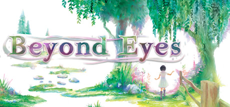 Beyond Eyes (Steam Gift/RU+CIS)
