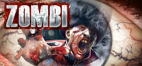 ZOMBI (Steam Gift/RU+CIS)