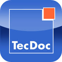 Module to connect to the site directory TecDoc