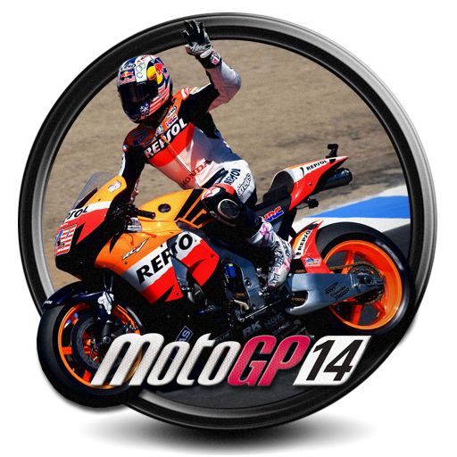MotoGP 14 steam key region free