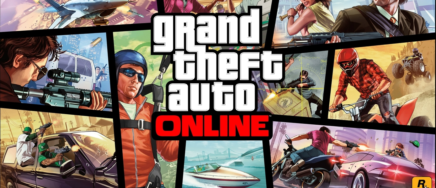 🟢 GRAND THEFT AUTO V 🟢 GTA 5 🟢 PERSONAL ACCOUNTS🟢
