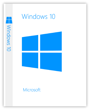 Windows 10 Home + Office 365 Personal
