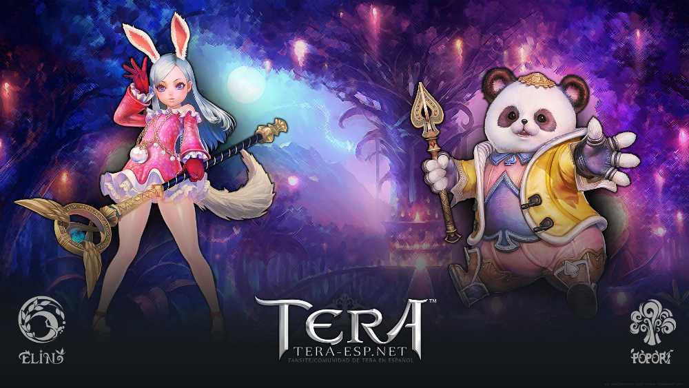 GOLD Tera Online RU! Gold Buy cheap! Discounts!