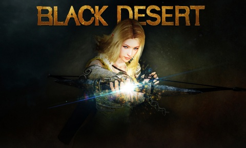 Black Desert Silver. Fast shipping. Discounts
