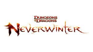 Neverwinter Online RU Astral Diamonds