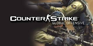 Counter-Strike: Global Offensive CS GO (Steam)