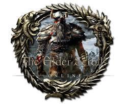 Золото (игровая валюта) The Elder Scrolls Online