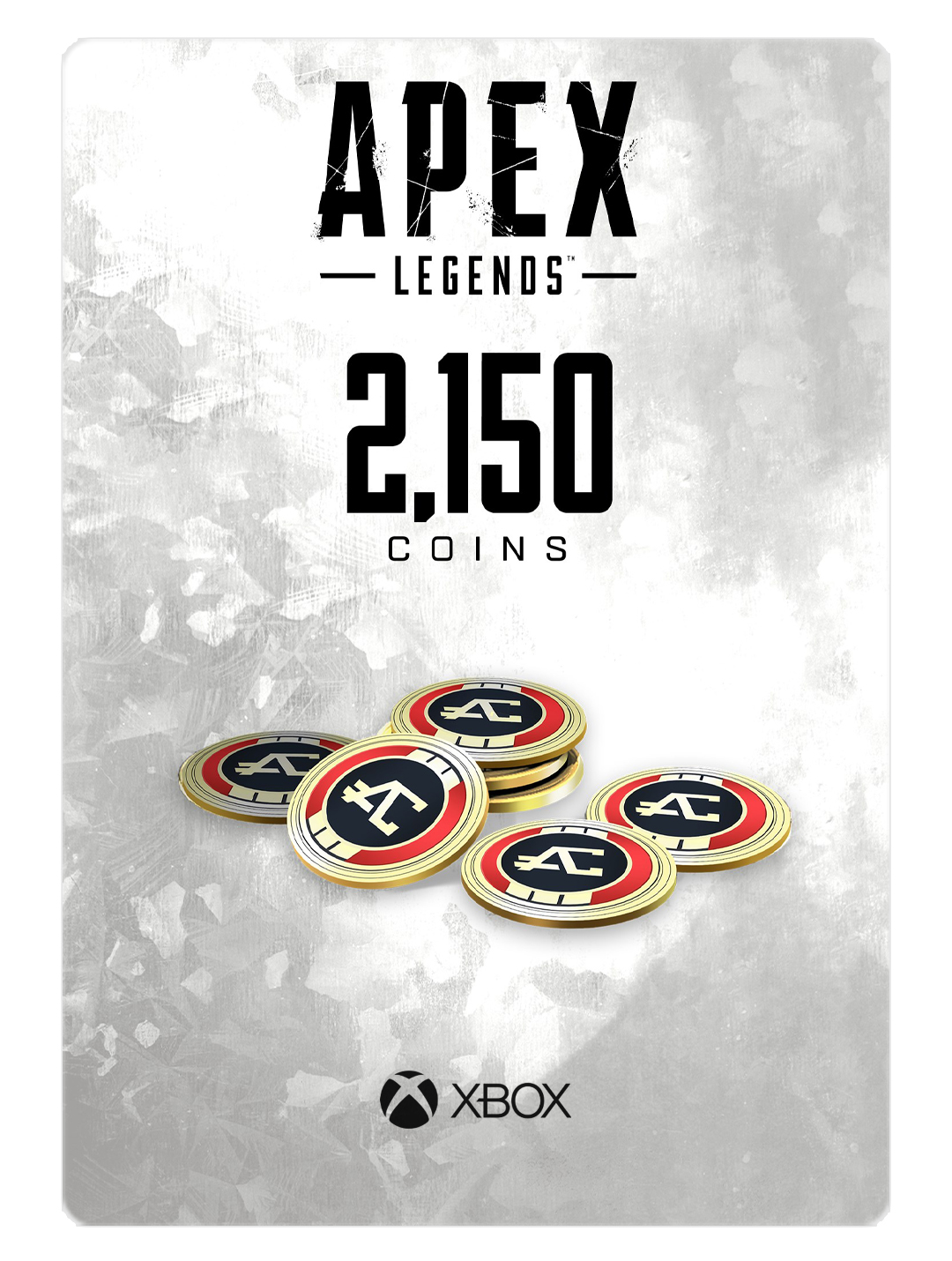 apex legends coins origin