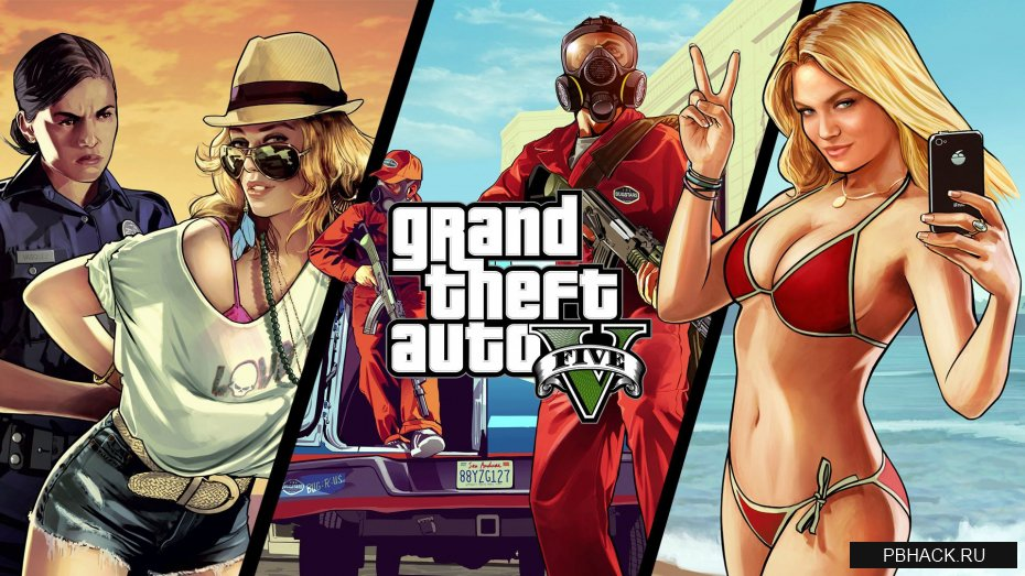 Elite RANDOM keys Steam. GTA 5,CS GO,,Mad Max+discounts