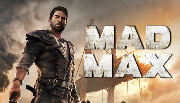 Mad Max (Steam Gift/ RU & CIS)