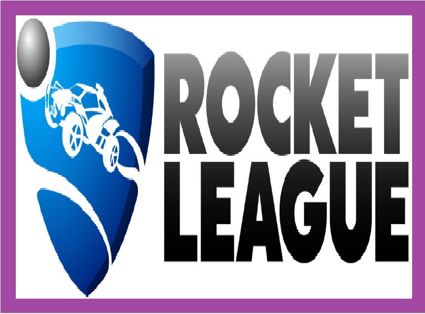 Rocket League Steam Gift (RU+CIS**) + Подарок