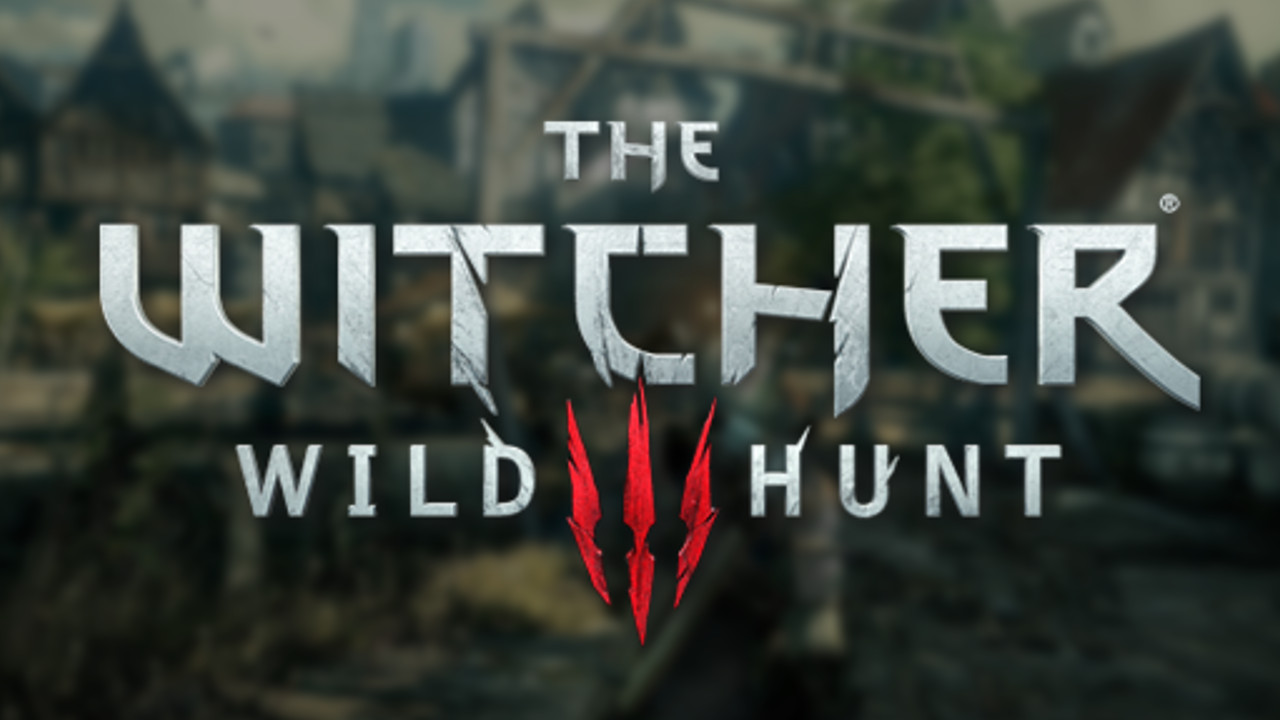 Купить The Witcher 3: Wild Hunt аккаунт Steam + Почта + Скидка