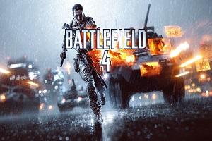 Купить Battlefield 4 с ответом на секретный вопрос ( Подарок )