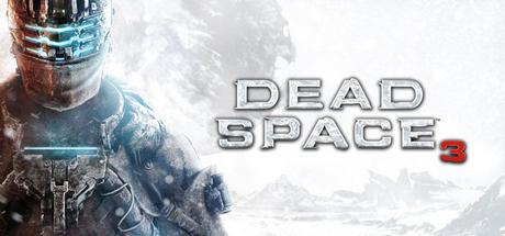 Купить Dead Space 3 аккаунт Origin (подарок за отзыв) + Скидка