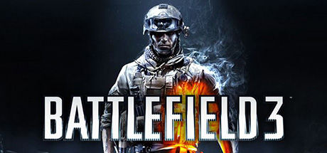 Купить Battlefield 3 аккаунт Origin ( 100% гарантия )