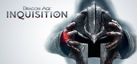 Купить Dragon Age: Inquisition аккаунт Origin + Подарок