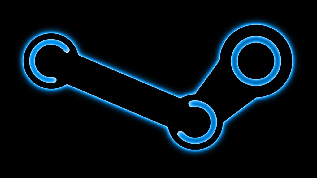 Купить Steam аккаунт ( LVL 4+ ) Уровень 4+ Родная Почта