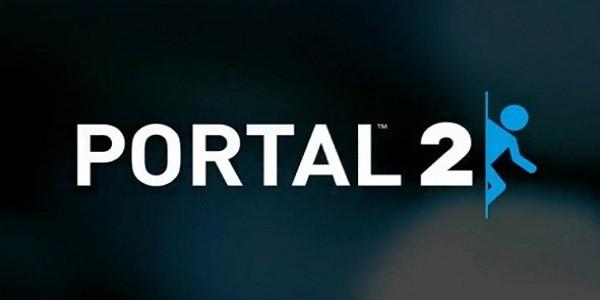 Купить Portal 2 аккаунт Steam с Родной Почтой (Гарантия)