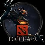 Купить Dota 2 от 1500 игровых часов + Инвентарь Steam  + MMR