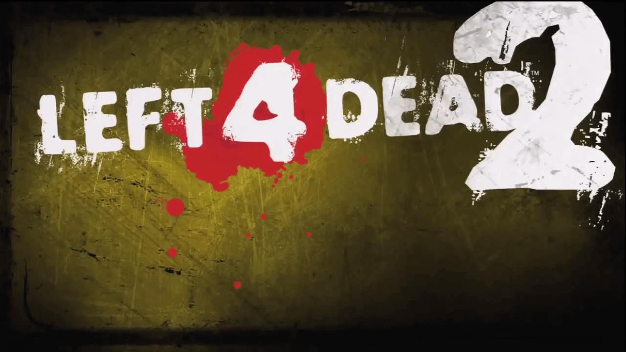 Купить Left 4 Dead 2 аккаунт Steam + Почта + Скидка