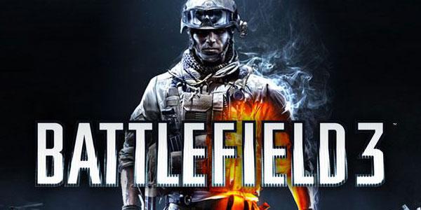 Купить Battlefield 3 + Ответ на секретный вопрос + Подарок
