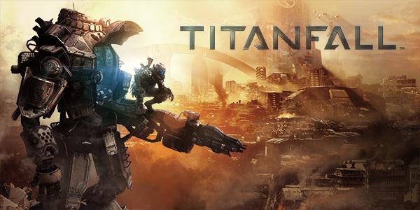 Купить Titanfall аккаунт Origin ( 100% Гарантия )