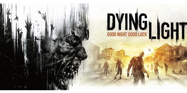 Купить Dying Light аккаунт Steam - Родная почта + Скидка