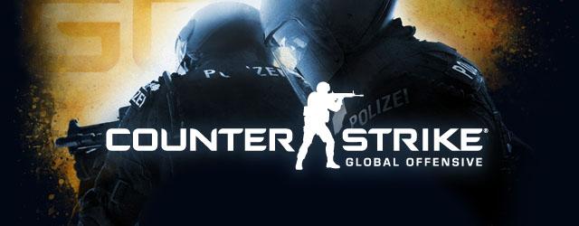 Купить Counter-Strike: Global Offensive - Steam + Почта