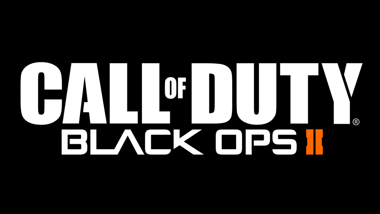 Купить Call of Duty: Black Ops 2 аккаунт Steam + Почта