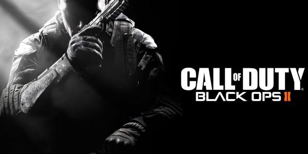 Купить Call Of Duty: Black Ops 2 Steam аккаунт + Почта