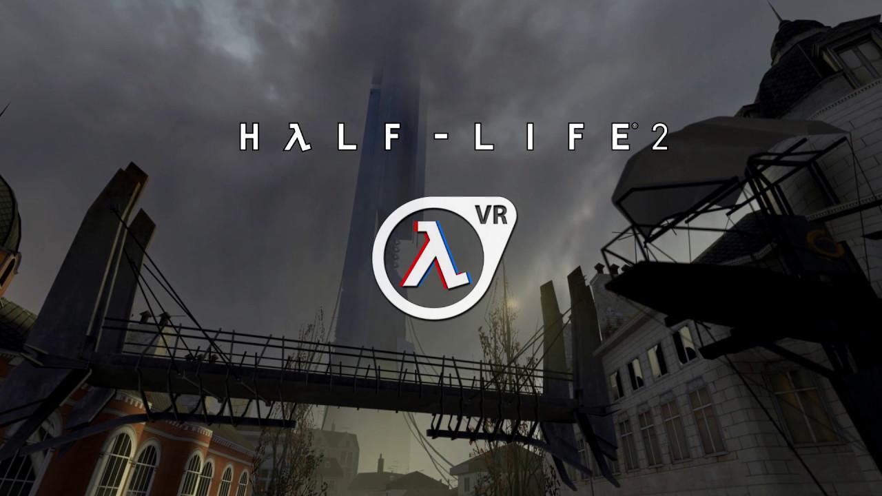 Купить Half-Life 2 аккаунт Steam + Почта + Скидка