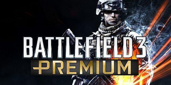 Купить Battlefield 3 Premium + Ответ на секретный вопрос