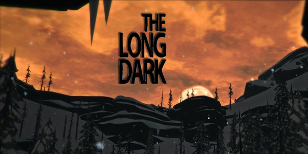 Купить The Long Dark аккаунт Steam + Родная Почта